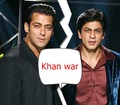 khannnnnnnnnnnnnnss - salman-khan photo