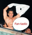 fan tasticcccccccccccc - salman-khan photo