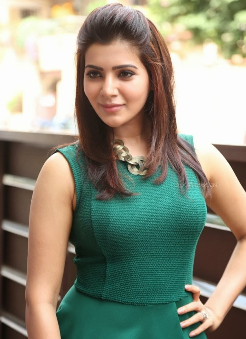 samantha ruth prabhu images samantha01 hd wallpaper and background