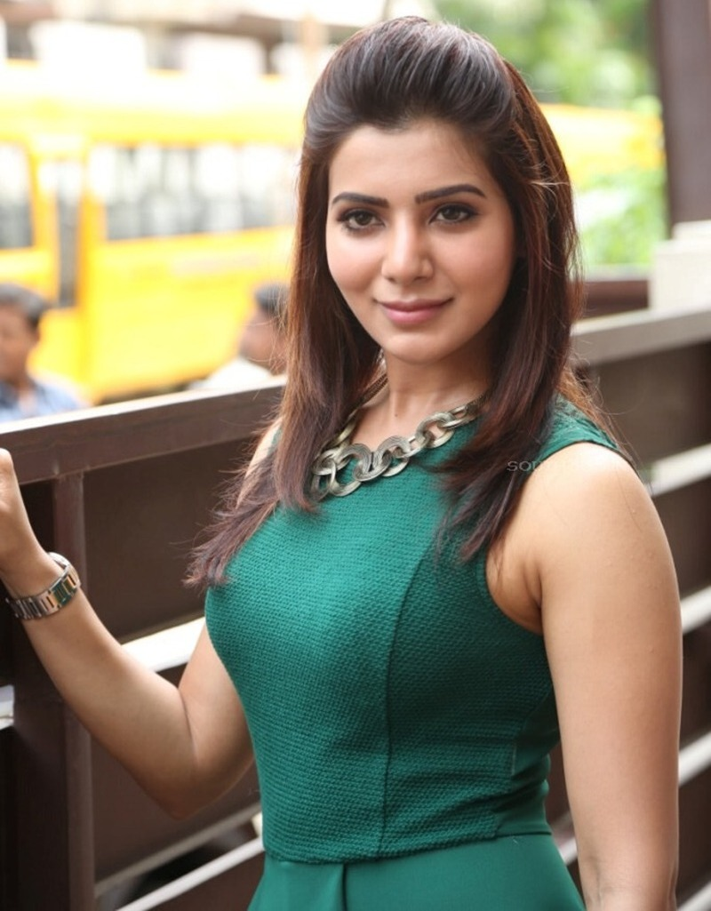 samantha ruth prabhu images samantha13 hd wallpaper and background