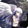 Kanade Tachibana | Angel Beats!
