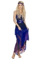 Shakira photo - shakira photo