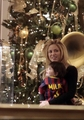 Shakira and Milan - shakira photo