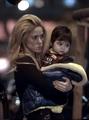 Shakira and Milan - shakira photo