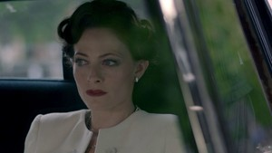 Irene Adler Caps