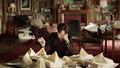 Sherlock (S3) - sherlock-on-bbc-one photo