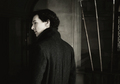 Sherlock (S3) - sherlock-on-bbc-one photo