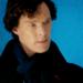 Sherlock S3 Icons