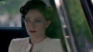 Irene Adler sombrero