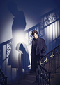 Sherlock BBC (Season 3) - sherlock-on-bbc-one photo