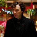 Sherlock S3 - sherlock-on-bbc-one photo