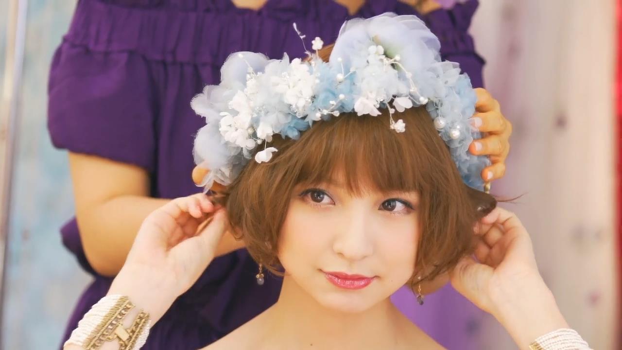 Shinoda Mariko Shinoda Mariko Graduation - Shinoda-Mariko-image-shinoda-mariko-36484636-1280-720