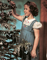❤ Shirley ツ - shirley-temple photo