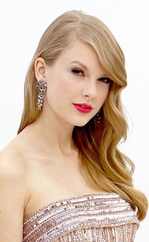 Taylor সত্বর <3