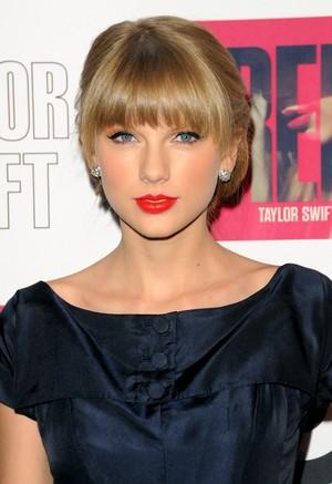 Taylor matulin <3