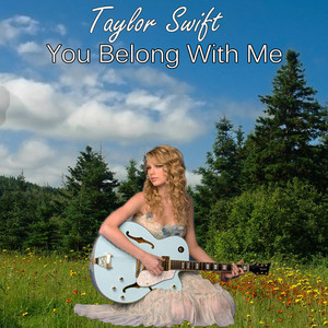 Lovely Taylor সত্বর <3