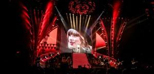 Lovely Taylor matulin <3