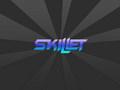 Skillet    - skillet wallpaper