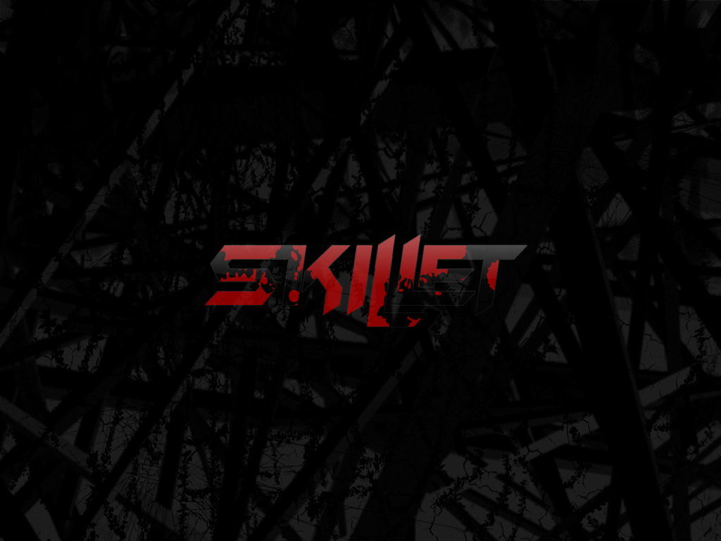 Skillet Images Skillet Hd Fond Décran And Background Photos 36422802