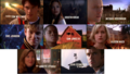 Smallville Season 1 - smallville photo