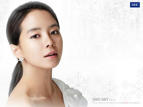 Ji hyo nude picture