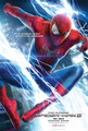 The Amazing Spider-Man 2 - New Poster - spider-man photo