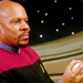 Benjamin Sisko - star-trek-deep-space-nine icon