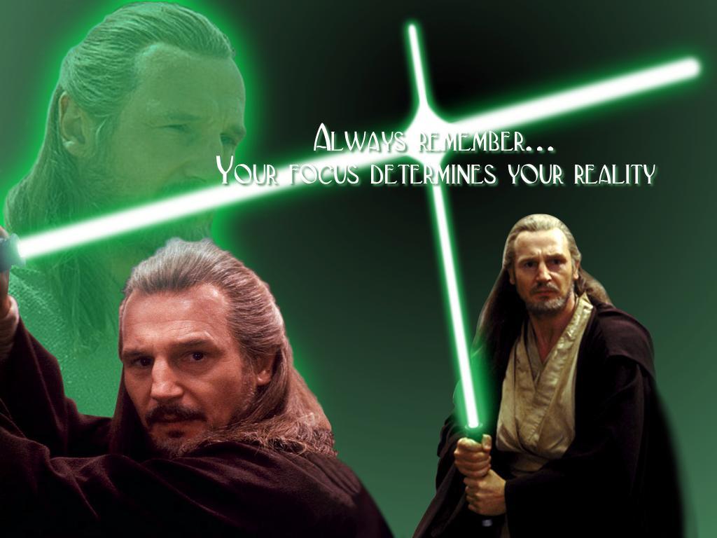 Star-Wars-Prequels-image-star-wars-prequ