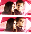 Stefan  - stefan-and-elena photo