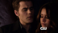 5x11 stelena - stefan-and-elena photo