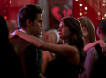 SE 5x13 Still - stefan-and-elena photo