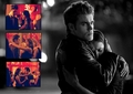 Stelena 5.13 - stefan-salvatore fan art