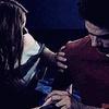 Stiles & Lydia تصویر called Stiles\Lydia 3x13<3