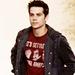 Teen Wolf 3B