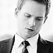 suits icon.