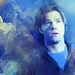 Sam Winchester - supernatural icon