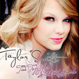 taylor 빠른, 스위프트 common pictures