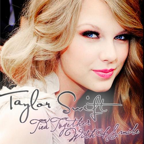 taylor swift album mp3 download