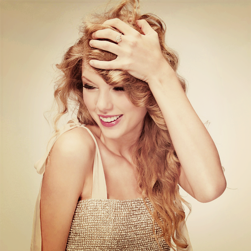 Taylor Swift Pictures Club Images Taylor Swift Cute Wallpaper And