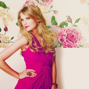 taylor rápido, swift cute♥