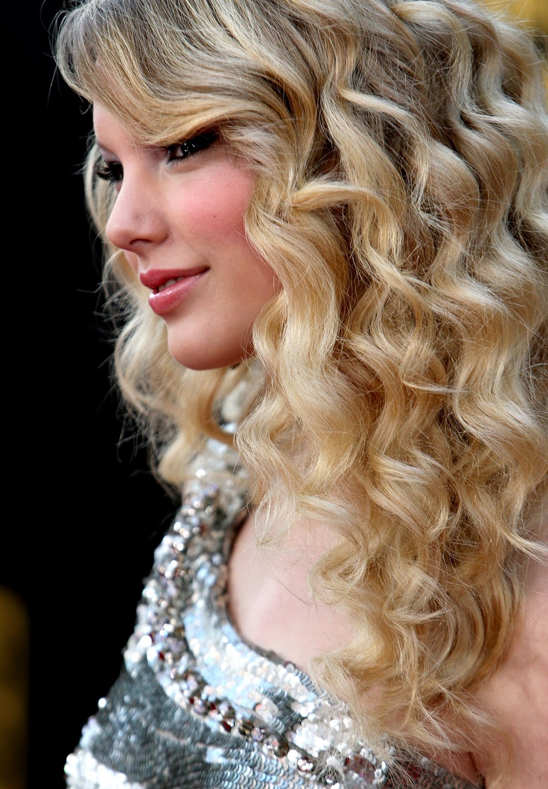 taylor swift pictures club images taylor swift cute♥ hd wallpaper
