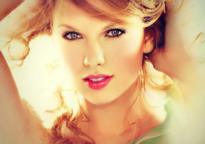taylor rapide, swift cute♥