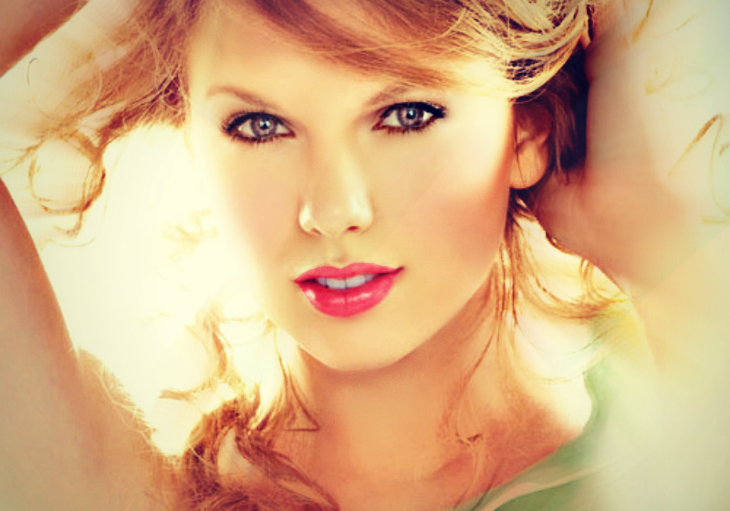 Taylor Swift Pictures Club Images Taylor Swift Cute Hd Wallpaper