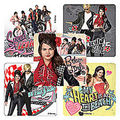 Teen Beach Movie Stuff - teen-beach-movie photo