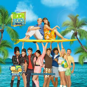 Teen spiaggia Movie