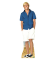 Teen Beach Movie Brady