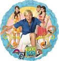 TBM Balloon  - teen-beach-movie photo