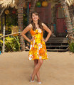 Teen Beach Movie Mack - teen-beach-movie photo