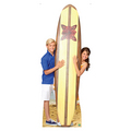 TBM Mack and Brady - teen-beach-movie photo