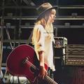 Taylor Swift <13 - teen-idols photo